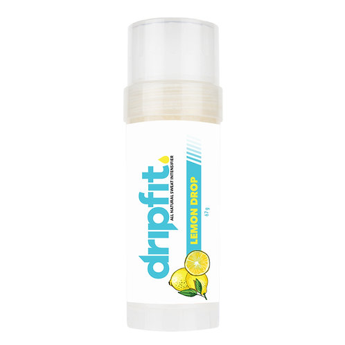 Drip Fit Roll-On