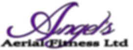 AAF Logo_edited.jpg