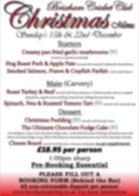christmas menu 2019.jpg