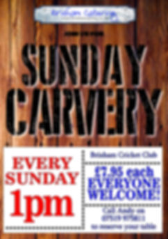 £7.95_carvery_poster.jpg