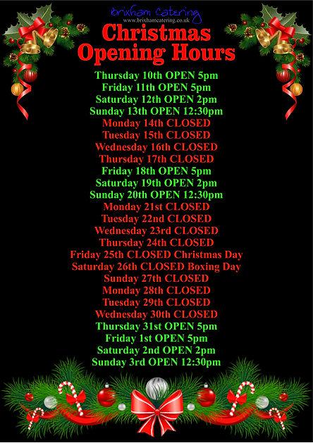 christmas opening hours.jpg