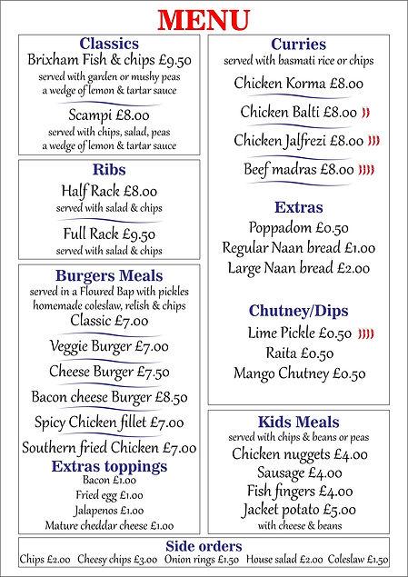 new menu 2021 price rise.jpg