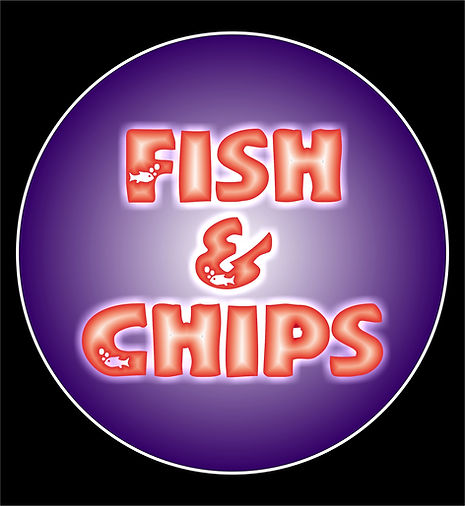fish and chips logo.jpg