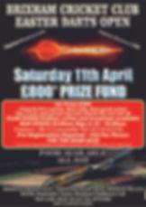 Darts poster EASTER 2020.jpg