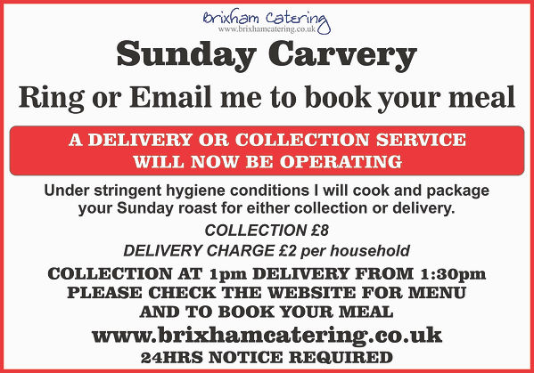 carvery delivery NEW.jpg