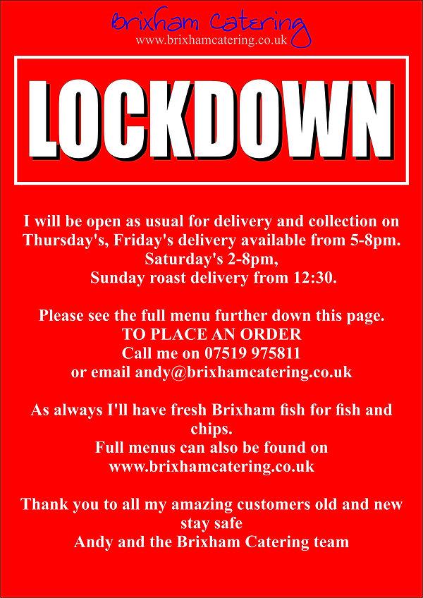 lockdown mk2.jpg