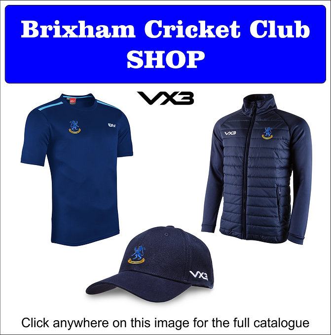 club shop image.jpg