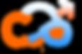 LogoCC-web PNG.png