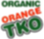 Organic Orange TKO Logo.jpg