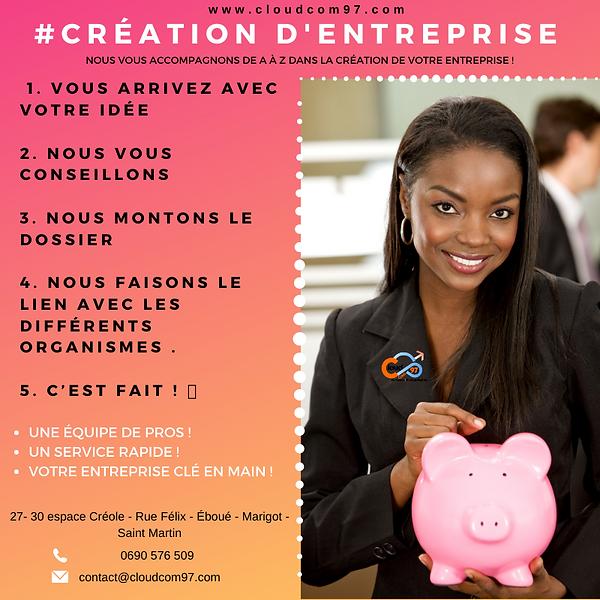 création_d'entreprise_(1).png
