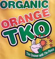 Orange TKO Logo_edited.png
