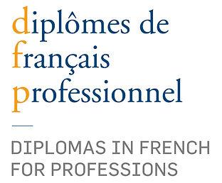 Logo DFP.jpg