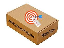 Activity box.jpg