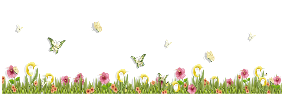 grass-clipart-butterfly-2.png