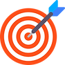 clipart-icon-target-1.png