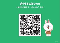 旭川LINEQR.PNG