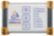 EIBWeiche ASCII Terminal, EIB-2-Draht-Busankoppler, EIB.VB, Visualisierung, EIB-AT, EIB-2-Draht-Busankoppler, Gebäudeautomation EIB/KNX, Industrieautomation, Individualprogrammierung, EIBDoktor, EIBWeiche, EIB, KNX