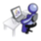 b+b, Individualprogrammierung, Programmierung, COM-Clients, Linux, PPC, WM, Win CE, DOS Terminals, Assembler, C, C++, VC, VB, VB.Net, ASP.Net, C#, Gebäudeautomation EIB/KNX, Industrieautomation, Individualprogrammierung, EIBDoktor, EIBWeiche, EIB, KNX