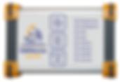 EIBWeiche seriell, EIB, KNX, EIBWeiche USB, Busankoppler ETS2, Busankoppler ETS3, Busankoppler ETS4, OPC, EIB.VB, Kompaktgehäuse, Visualisierung FIAVis, Gebäudeautomation EIB/KNX, Industrieautomation, Individualprogrammierung, EIBDoktor