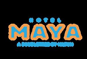 MAYA_LOGO_FA_COLOR (2) (1).png