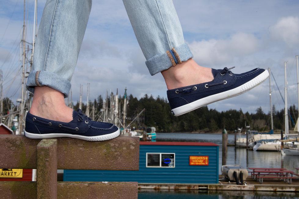 sperry feet.jpg