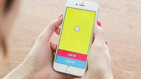 snapchat-stock-0963.0.0.jpg