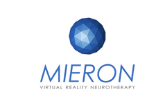 Mieron-Transparent-Stacked.png