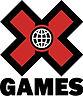 X_Games_logo.jpg