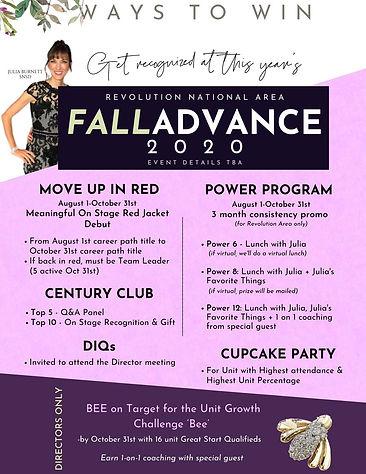 Julia Fall Advance 2020.jpg