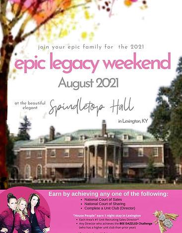 JB-2020-epic-legacy-weekend-82420-rev5.j