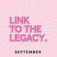 J2001360-C45-Sept-LinkToTheLegacy-en_US.