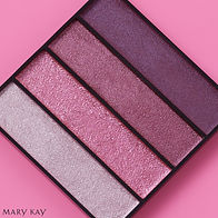 Cool Pinks Quad_1_DA_EN_us.jpg