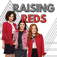 Raising-Reds.png