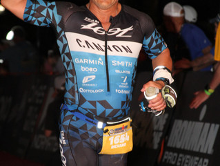 Tips to Enduring Hot and Windy Race Days, My Experience At 2018 Ironman Boulder