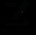 zealios_logo_black_rgb_600_584.png