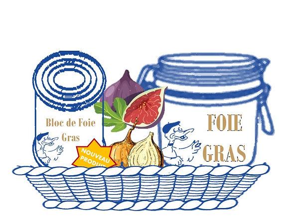 assortiment  foie gras.jpg