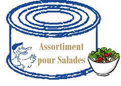 assortiment salade.jpg