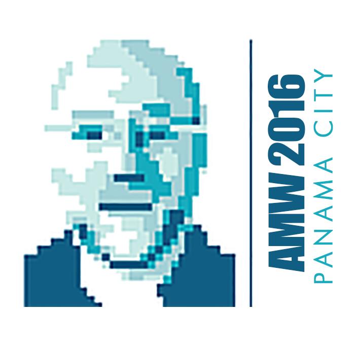 AMW-2016