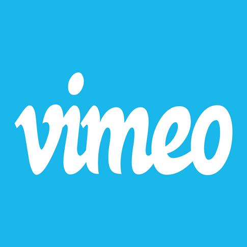 VIDEO/TV