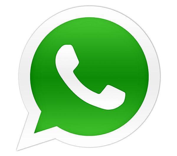 whatsapp-01.jpg