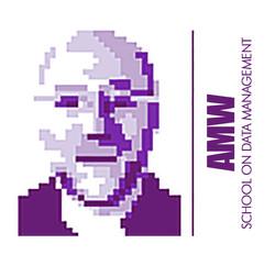 AMW School on Data Management.jpg