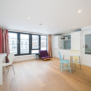 7 Sloane Apartments HR