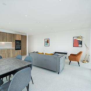 47 Georgette Apartments LR