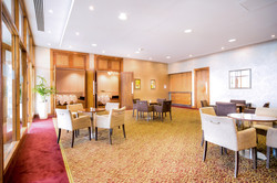 Interior Photography for Hotel