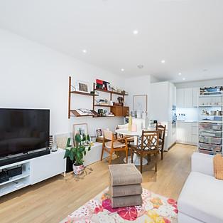 51 Brent House HR