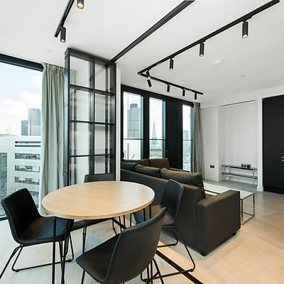 S1502 One Crown Place HR