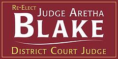 ReElect Blake logo_RGB_300dpi.jpg