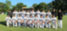 2019 SR Team Picture.jpg