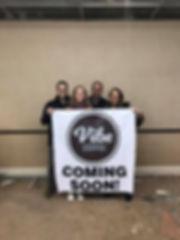 coming soon hodgenville.jpg