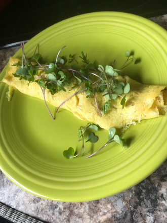 micro kale omelet.JPG